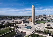 Kansas City Wastewater Design School