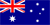 Contact S&L AUS Flag