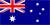 Contact S&L AUS Flag