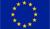 Contact S&L EU Flag