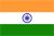 Contact S&L India Flag