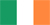 Contact S&L Ireland Flag