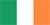 Contact S&L Ireland Flag