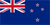 Contact S&L NZ Flag