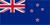 Contact S&L NZ Flag