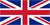 Contact S&L UK Flag