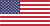 Contact S&L U.S. Flag